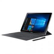Samsung Galaxy Book SM-W723NZKAXAR 12-Inch