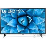 LG 43UN73003LC webOS SMART 4K Ultra HD HDR LED Televizor
