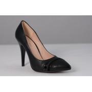 Pantof elegant dama cod 1082