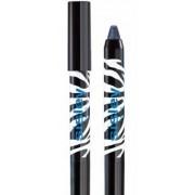 Sisley Phyto Eye Twist Long-lasting Eyeliner 6 Marine (1,5 g)
