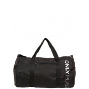 ONLY Sports Bag Kvinna Svart