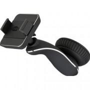 Goobay Supporto da Auto per Smartphone Universale con Ventosa