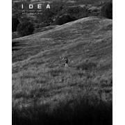 Revista Idea arta - societate, nr. 49/***