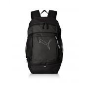 PUMA Echo Backpack Black