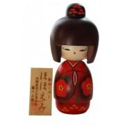 Panenka Kokeshi Hohoemi 15 cm
