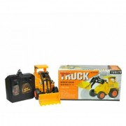Oh Baby branded ELECTRONIC TOY is luxury Products . JCB Wireless Battery Operated Remote Control Toy YOUR KIDS SE-ET-315