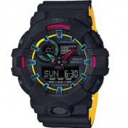 Мъжки часовник Casio G-shock SPECIAL COLOR GA-700SE-1A9