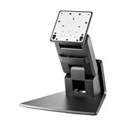 HP Monitor Stand