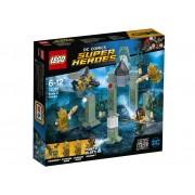 76085 Batalia Atlantisului