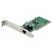 D-Link mrežna kartica PCI gigabitna DGE-528T DGE-528T
