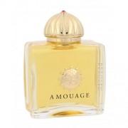 Amouage Beloved Woman eau de parfum 100 ml за жени