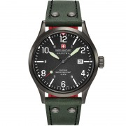 Ceas Swiss Military Undercover 06-4280.13.007.06