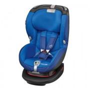 Maxi Cosi Autostoel Rubi XP Electric blue - Blauw