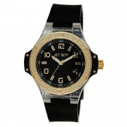 Jet Set Of Sweden J67908-267 Cannes Unisex Watch
