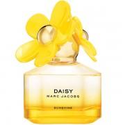 Marc Jacobs Daisy Sunshine 2019 EDT 50ml για γυναίκες ασυσκεύαστo