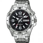 Casio MTD-1082D-1AVEF Мъжки Часовник