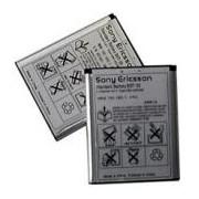 Оригинална батерия Sony Ericsson W395