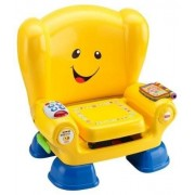 Fisher Price Fotelik Malucha