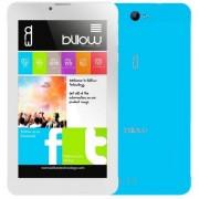 """Billow Tablet 7"""" X704LB Quad Core 4G DualSIM 8GB"""