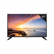 TV Sansui 32 Pulgadas HD LED SMX-32Z1