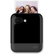 Camera Foto Instant Polaroid POP1, 20MP, Full HD, Wi-Fi, Negru