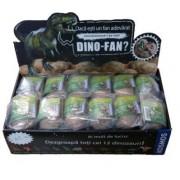 Ou de Dinozaur - set de paleontolog pentru copii Kosmos