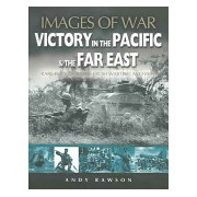 Victory in the Pacific (Rawson Andy)(Paperback) (9781844152896)