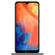 """Huawei Y7 2019 15.9 cm (6.26"""") 3 GB 32 GB SIM Dual 4G Azul 4000 mAh Smartphone (15.9 cm (6.26""""), 3 GB, 32 GB, 13 MP, Android 8.1, Azul)"""