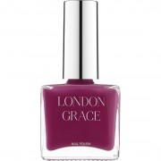 London Grace Nagellack Claire (Purple) 12 ml