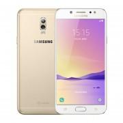 Smartphone Samsung GALAXY C8 C7100 Dual Sim 3+32GB Oro