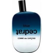 Apa de Parfum Blue Cedrat by Comme des Garcons Unisex 100ml