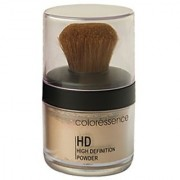 Coloressence High Definition Powder Ivory Beige FP-2