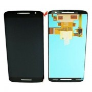 Display Motorola Moto X Play Negru
