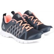 REEBOK PULSE RUN XTREME Running Shoes For Women(Navy)