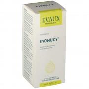 Evolab Belux Evomucy Bain de Bouche 200 ml 3760031690744
