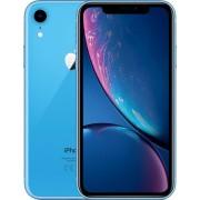 Refurbished-Good-iPhone XR 256 GB Blue Unlocked