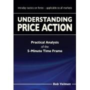 Understanding Price Action by Bob Volman