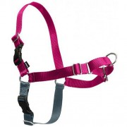 PetSafe Easy Walk® Harness - Extra Small - Raspberry Pink