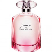 Shiseido ever bloom edp, 50 ml