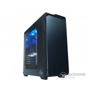 Zalman Z9 Neo Black window kučište, crna (Z9 NEO (BLACK))