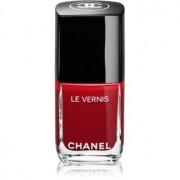 Chanel Le Vernis esmalte de uñas tono 08 Pirate 13 ml