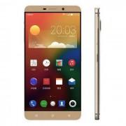 Letv le max snapdragon 810 4G telefono con 4 GB de RAM? ROM de 64 GB - de oro