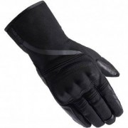 SPIDI Guantes Spidi Norther H2out Black