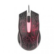 NGS MOUSE GMX-115 GAMING 1200 DPI LED 7 COLORI 8435430614503