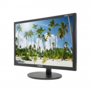 Monitor Refurbished LCD 22' SAMSUNG B2240W LUX