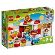 Lego DUPLO Pizzeria
