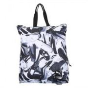 Puma Academy Backpack II Backpack(Black, 20 L)