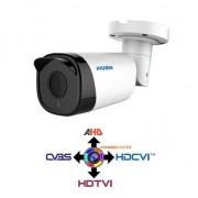 Hyundai Telecamera Bullet CCTV 2.8-12mm HYUNDAI 4IN1 IBRIDA 1.0Mpx IP66 HD@720p