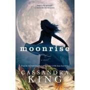 Moonrise, Paperback