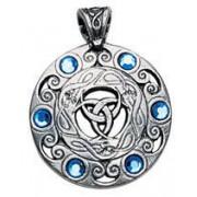 pandantiv bijuterii De The Lună - EASTGATE RESOURCE - MD11